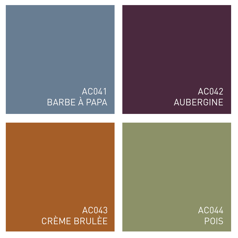 Catalogo Colori Per Pareti cartella colore